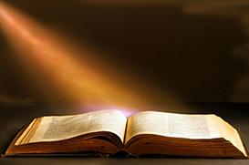 Província Franciscana oferece encontro bíblico ao vivo pelo Facebook