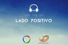 Fundação Celinauta produz Podcasts de otimismo, ouça!