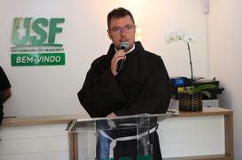 USF inaugura novos espaços nos câmpus Campinas e Itatiba