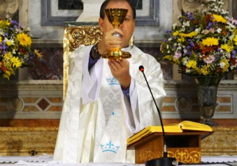 Festa da Penha: a 'Alegria de Maria' para tempos difíceis