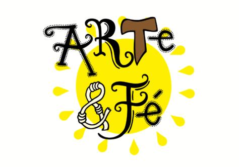 """Paróquia do Sagrado apresenta a série """"Arte&Fé"""""""