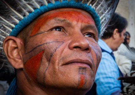 Organizações indígenas divulgam nota pública contra acusações da Funai