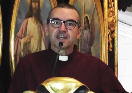 Para Pastor Reinaldo, divisão religiosa não é a vontade de Deus