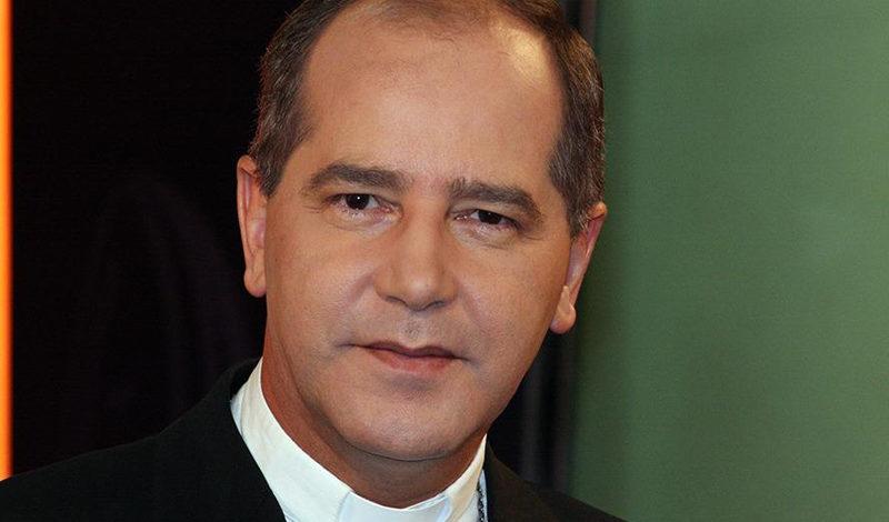 Dom Walmor aponta ameaças e oportunidades para a Igreja no Brasil nos próximos 5 anos