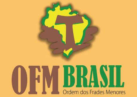 Carta da CFMB ao Povo Brasileiro