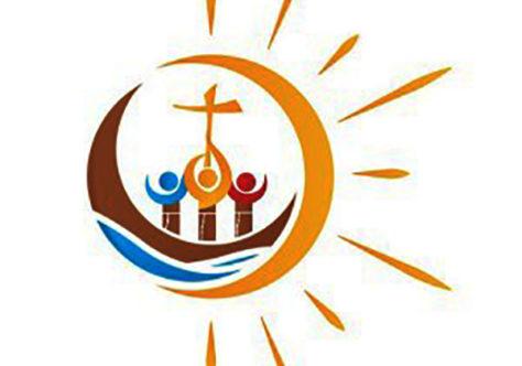Capítulo Geral da Ordem dos Frades Menores em julho