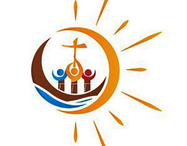 Capítulo Geral da Ordem dos Frades Menores tem data, local, tema e logotipo