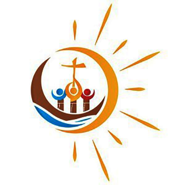 [Capítulo Geral da Ordem dos Frades Menores tem data, local, tema e logotipo]