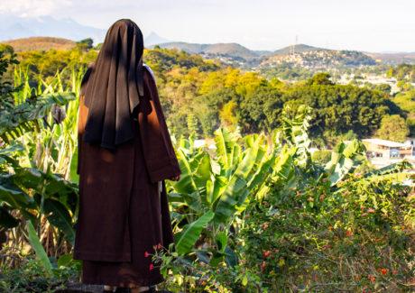 """Tv Franciscanos apresenta 2ª edição da série """"Clara por Claras"""""""