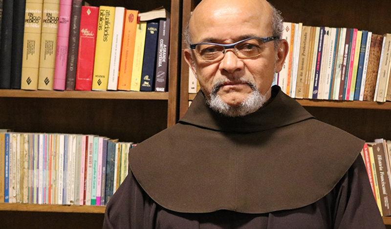 Frei David participa do Observatório da Justiça sobre direitos humanos