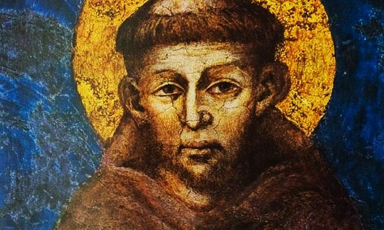 Semana Franciscana: Senhor, fazei de mim um instrumento de vossa Paz!