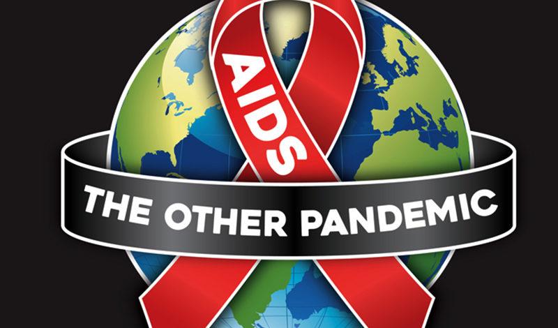 """Mensagem do Ministro Geral para o Dia Mundial contra a Aids 2020: """"Solidariedade Global, responsabilidade compartilhada"""""""