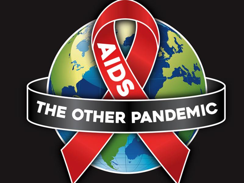 """[Mensagem do Ministro Geral para o Dia Mundial contra a Aids 2020: """"Solidariedade Global, responsabilidade compartilhada""""]"""