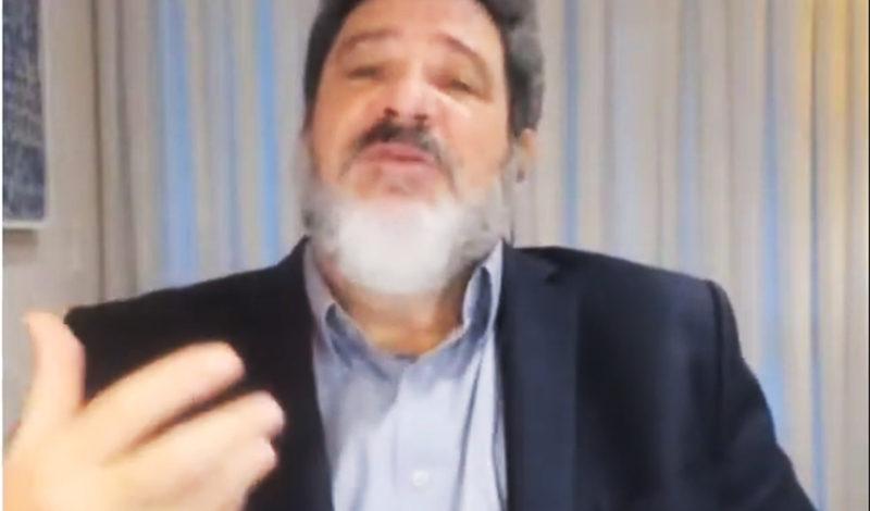 As sabedorias de Mario Sergio Cortella