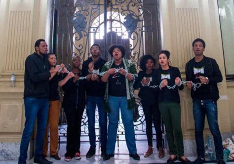 Dia da Consciência Negra: racismo e preconceito ainda persistem no Brasil