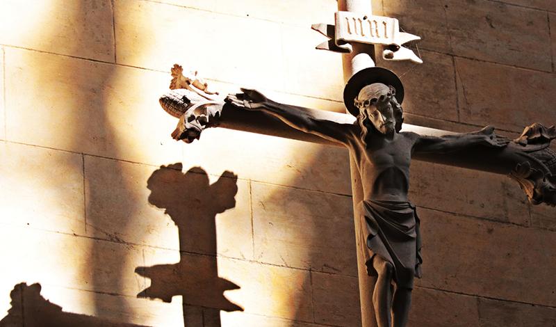 No mundo, 340 milhões de cristãos perseguidos. Covid agrava discriminações.