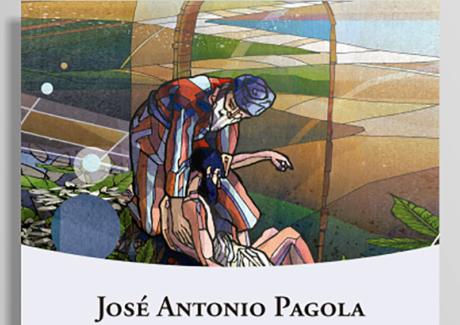 Novo livro de José Antonio Pagola está entre os lançamentos da Vozes
