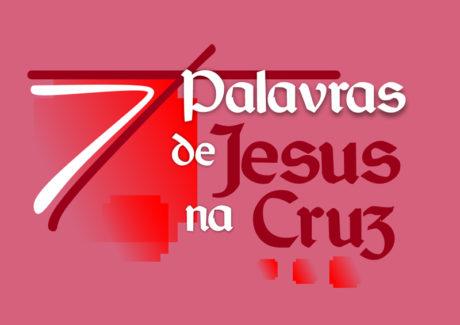 """TvFranciscanos apresenta a série: """"Palavras de Jesus na cruz"""""""