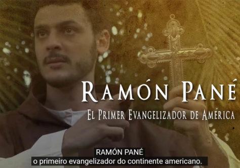 Igreja dominicana apresenta documentário sobre primeiro evangelizador da América