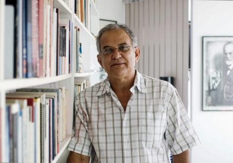 """William Pereira fala sobre os """"Os Sete pecados capitais à luz da psicanálise"""""""