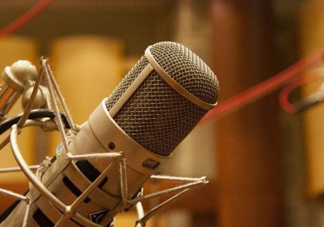 Rádios Coroado e Movimento completam mais um aniversário