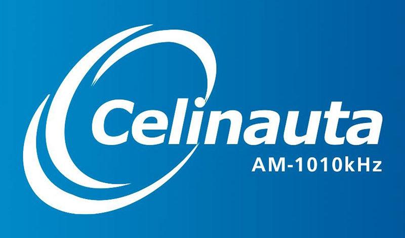 Rádio Celinauta comemora 67 anos neste sábado