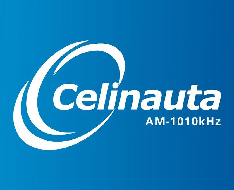 [Rádio Celinauta comemora 67 anos neste sábado]