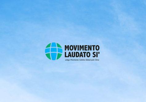 Movimento Católico Global pelo Clima agora se chama Movimento Laudato si'