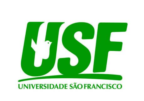 USF está com inscrições abertas para o Vestibular Social