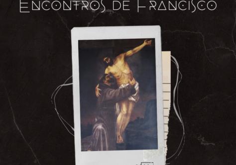 """Missa Nordestina e Exposição """"Encontros de Francisco"""" abrem Novena ao Padroeiro do Convento São Francisco"""