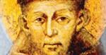 """""""Mais uma vez no rumo de Assis"""", cardeal William J. Levada, prefeito da Congregação para a Doutrina da Fé"""