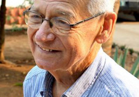José Zanchet