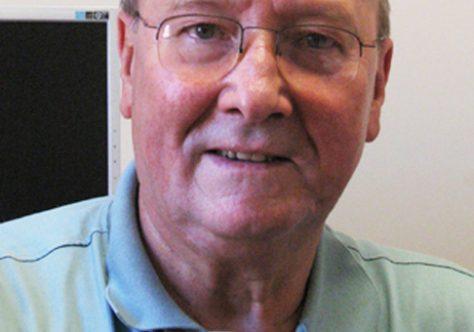 Alberto Beckhäuser