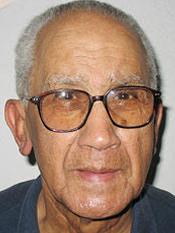 João Batista de Araújo Campos