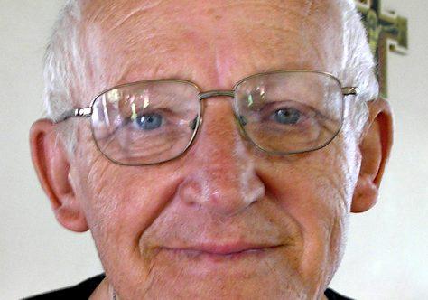 Eduardo Schuster