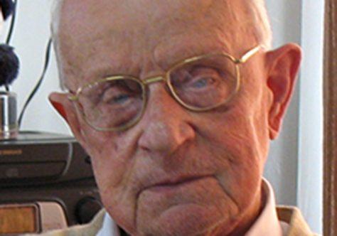 Elzeário Schmitt