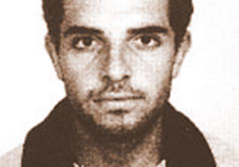 Maurício José Pinheiro