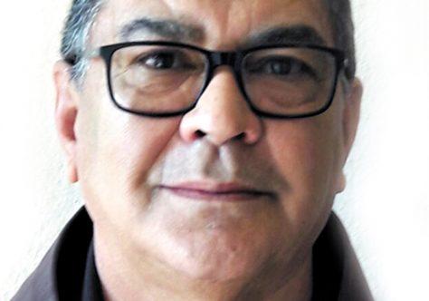 Perceval Canuto Carvalho