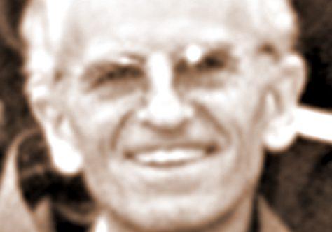 Simão Laginski