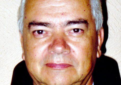 Augusto Koenig
