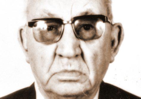 Clementino Pasinski