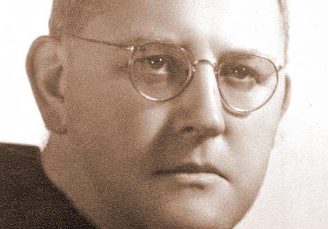 Constantino Koser