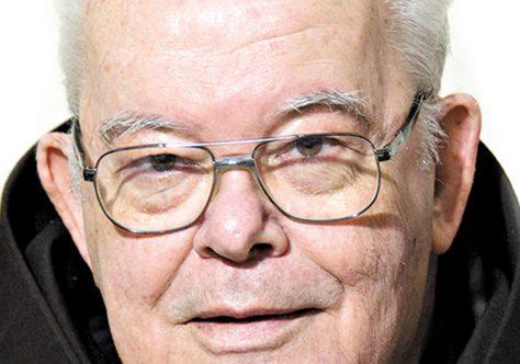 Faustino Tomelin