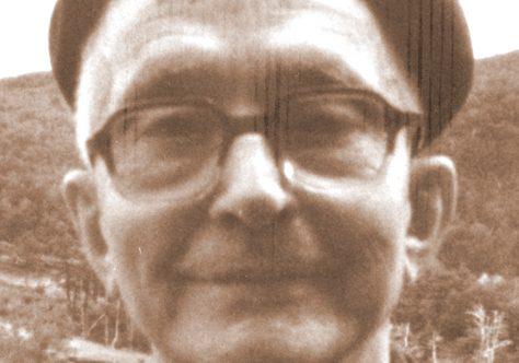 Feliciano Greshake