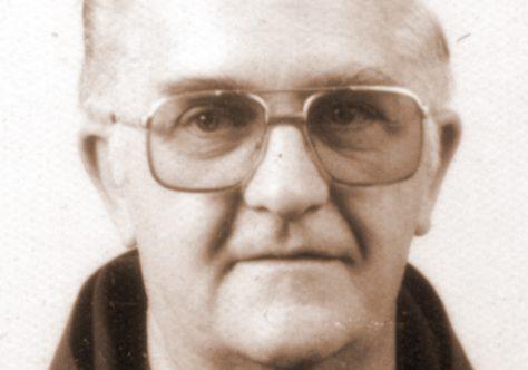 Henrique Schween