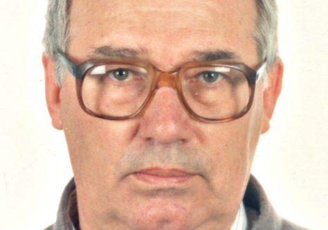 Marcílio Bernardi