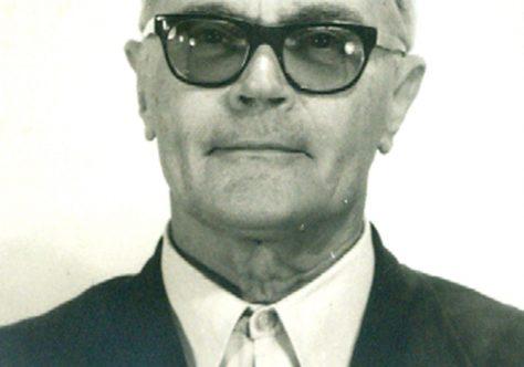 Arnaldo Novak