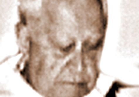 Pascoal Kneipp