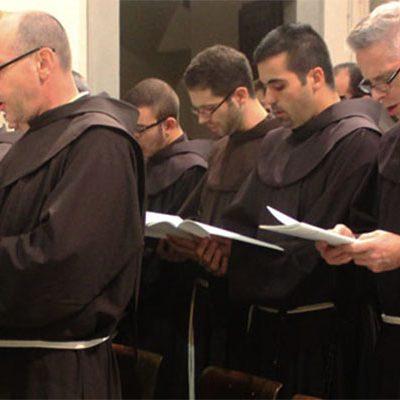 Oração e Jejum pela justiça e paz na Terra Santa