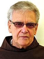 Frei João Pereira da Silva